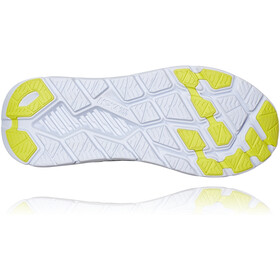 Hoka One One Rincon 2 Chaussures de trail Homme, odyssey grey/white